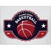 Basketball Tees